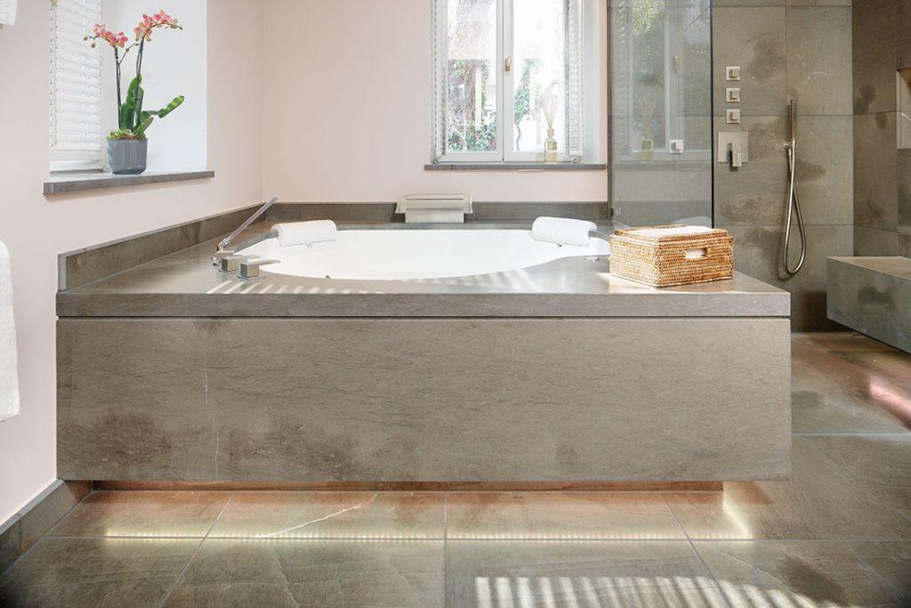 Bath_1-1024x683