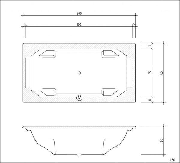 Maritim technische Zeichnung 1024x928 1