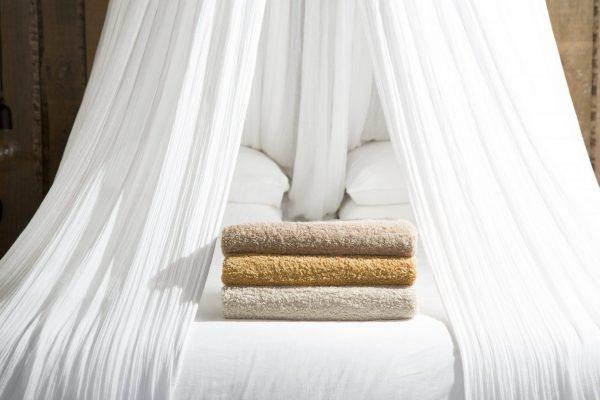 SP auf Bett scaled