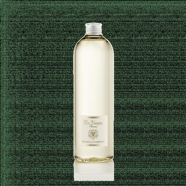 ginger lime refill