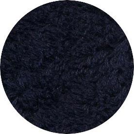 308 Blue Night