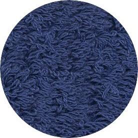 332 Cadette blue