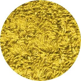 860 Lemon curry