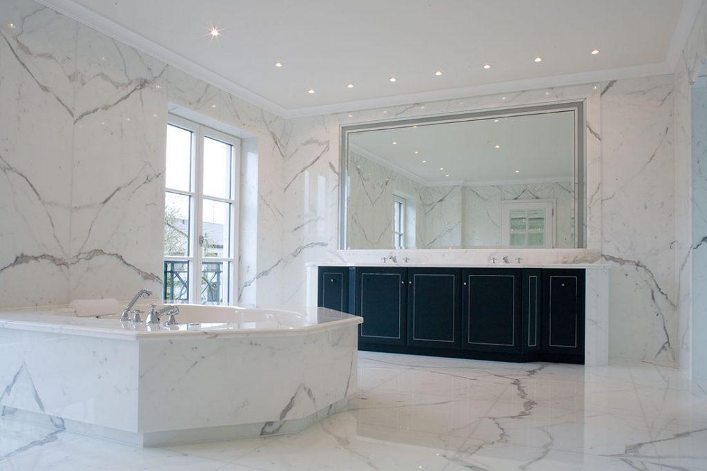 Bath_11-1024x682