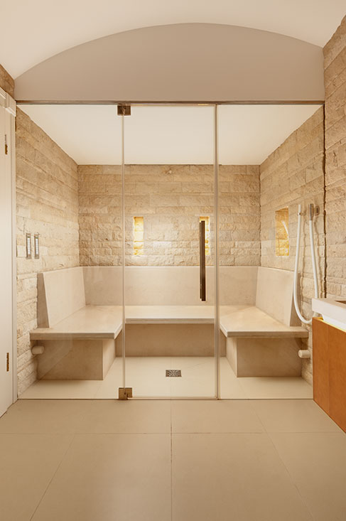 Bath_17