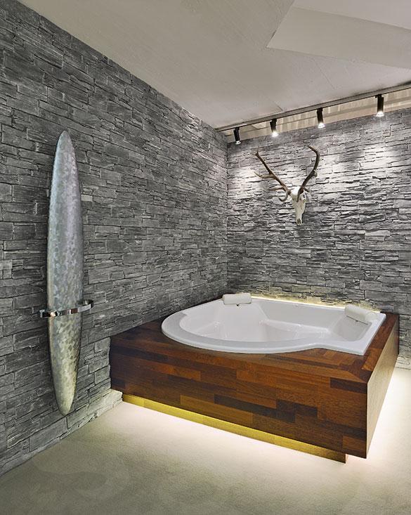 Bath_9