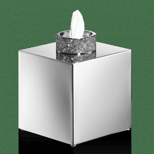 0934400 KB Rocks Chrome