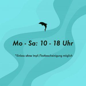 Mo Sa 10 18 Uhr 300x300 1