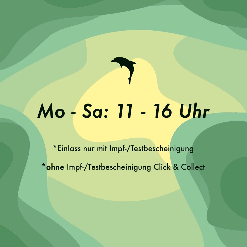 Mo Sa 11 16 Uhr v3